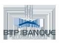 btp banque
