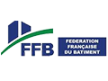 ffb, logo