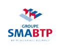 smabtp, logo